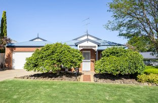 Picture of 12 Condy Street, Drysdale VIC 3222