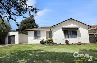 Picture of 9 Howson Close, Endeavour Hills VIC 3802