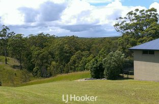 Picture of 13 Lakeview Way, Tallwoods Village NSW 2430