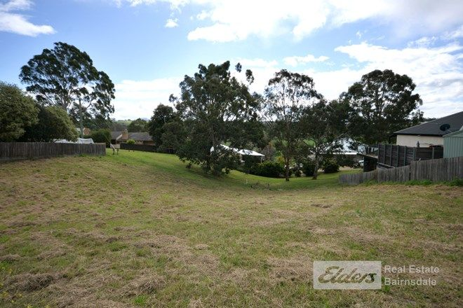 Picture of 100 Williams Parade, BAIRNSDALE VIC 3875