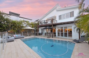 4713 The Parkway, Sanctuary Cove QLD 4212