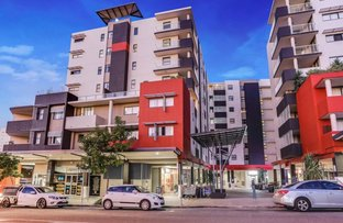 Picture of 210/803 Stanley Street, Woolloongabba QLD 4102