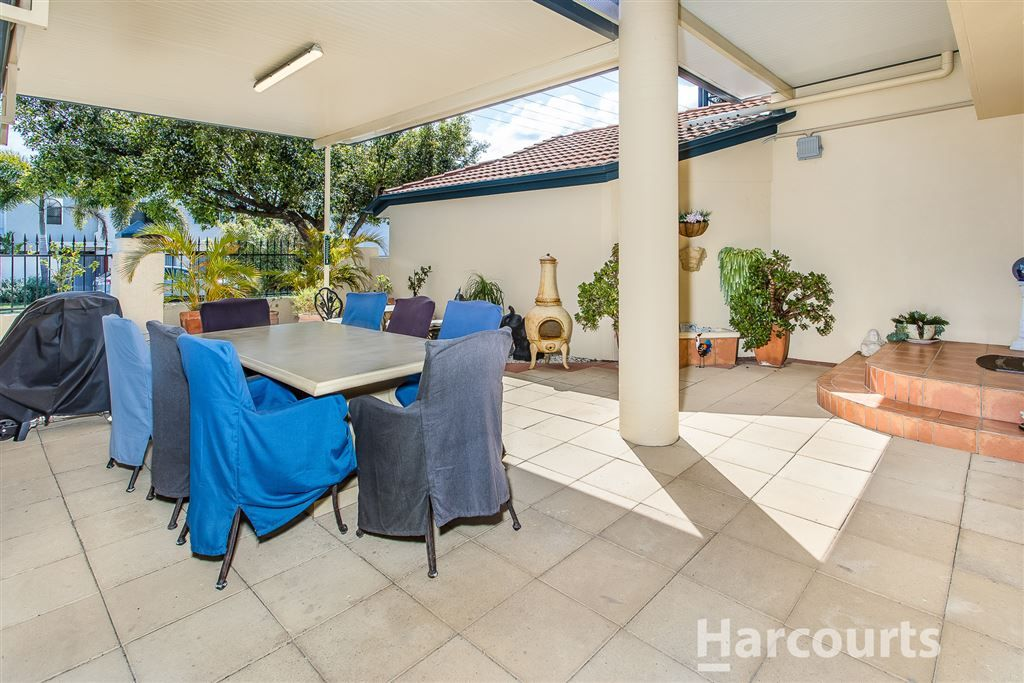 5/15 Donkin Street, Scarborough QLD 4020, Image 1