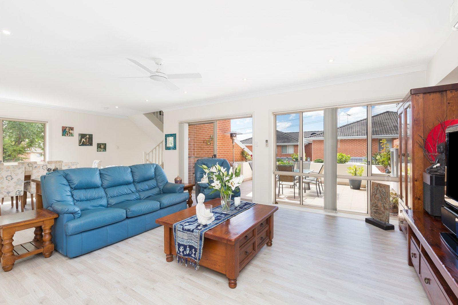 4/24-26 Anzac Avenue, Engadine NSW 2233, Image 1