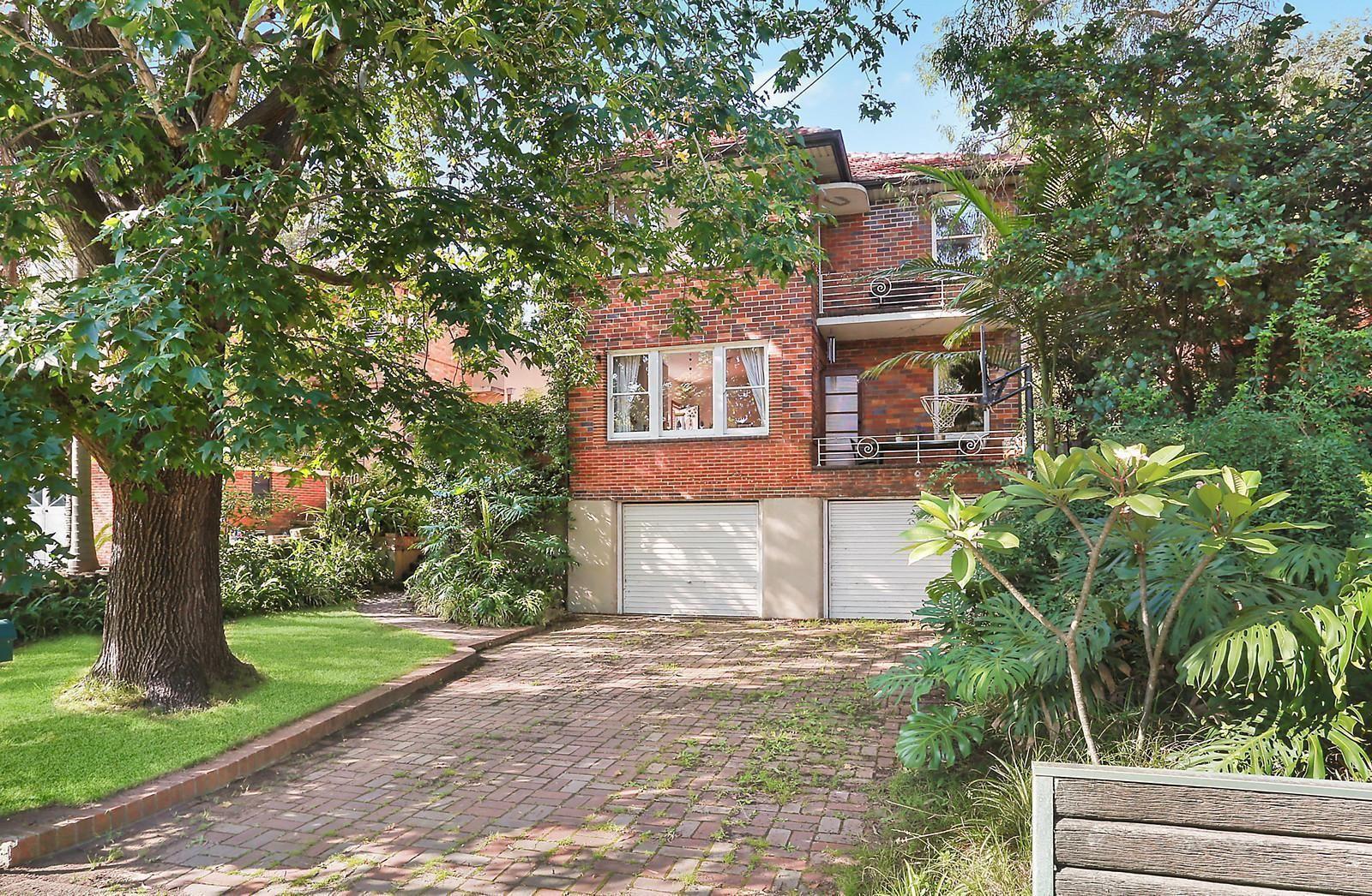 41 Lodge Street, Balgowlah NSW 2093, Image 0