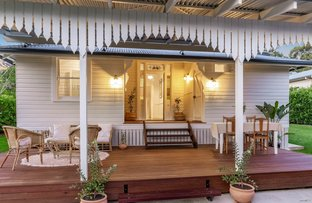 Picture of 12 Norris Street, Lismore NSW 2480