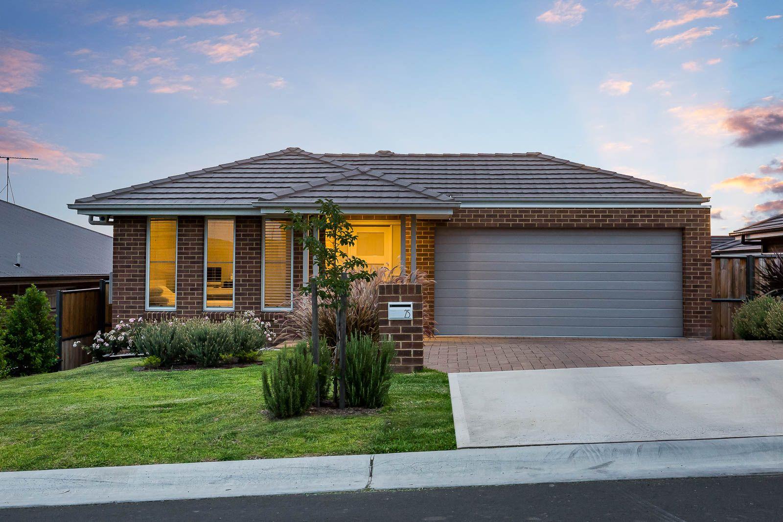 25 Horizon Street, Riverstone NSW 2765, Image 0