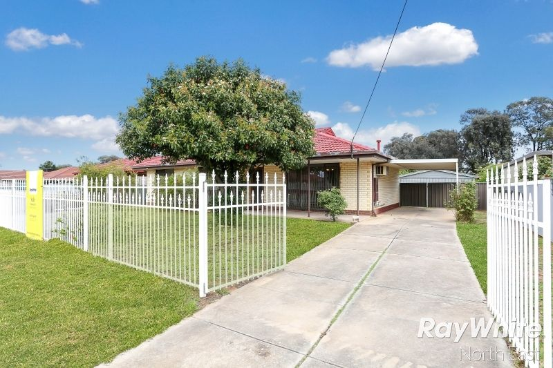 9 Oleander Drive, Parafield Gardens SA 5107, Image 0