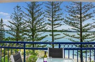 405/75 Esplanade, Golden Beach QLD 4551