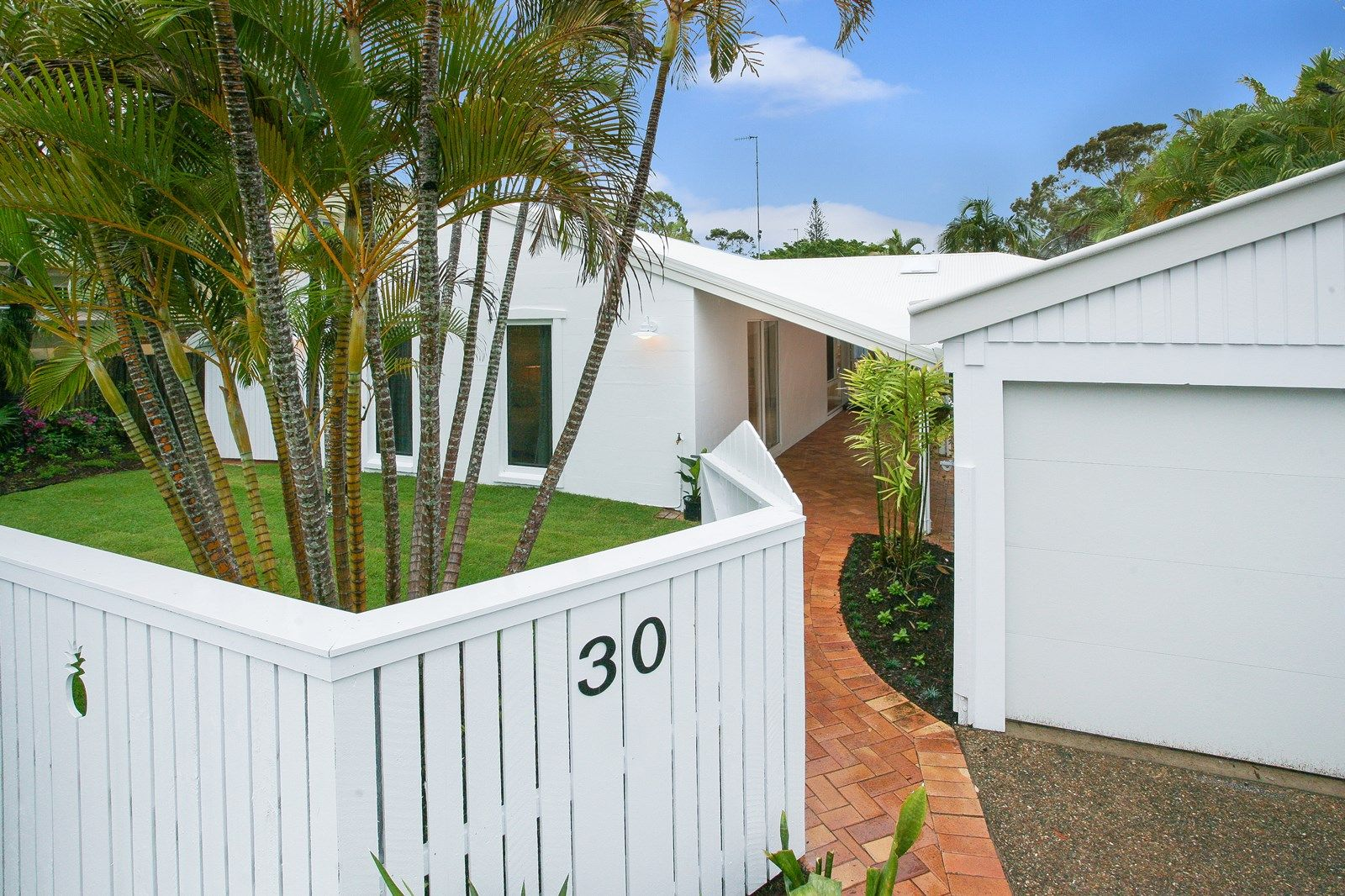 30 Witta Circle, Noosa Heads QLD 4567, Image 1