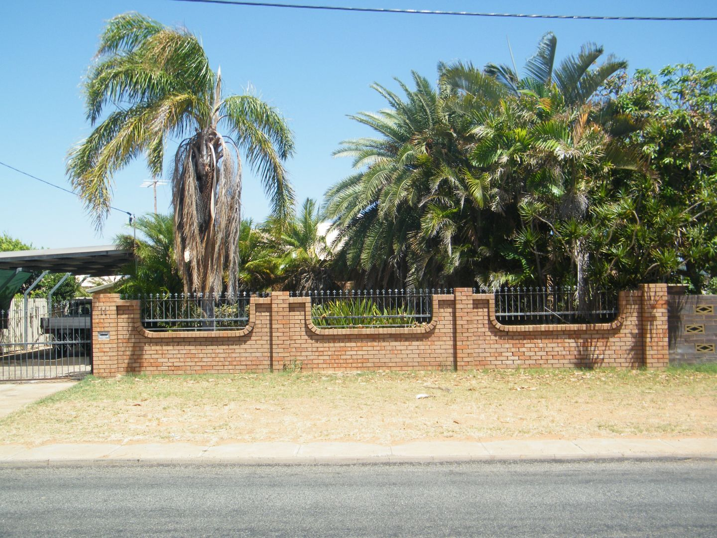 11 Richardson Street, South Carnarvon WA 6701, Image 1