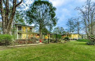 Picture of 64 Darley Street, Thirlmere NSW 2572