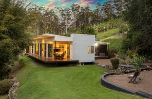 Picture of 136 Viewland Drive, Doonan QLD 4562