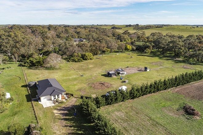 Picture of 11426 Southern Ports Highway, MILLICENT SA 5280