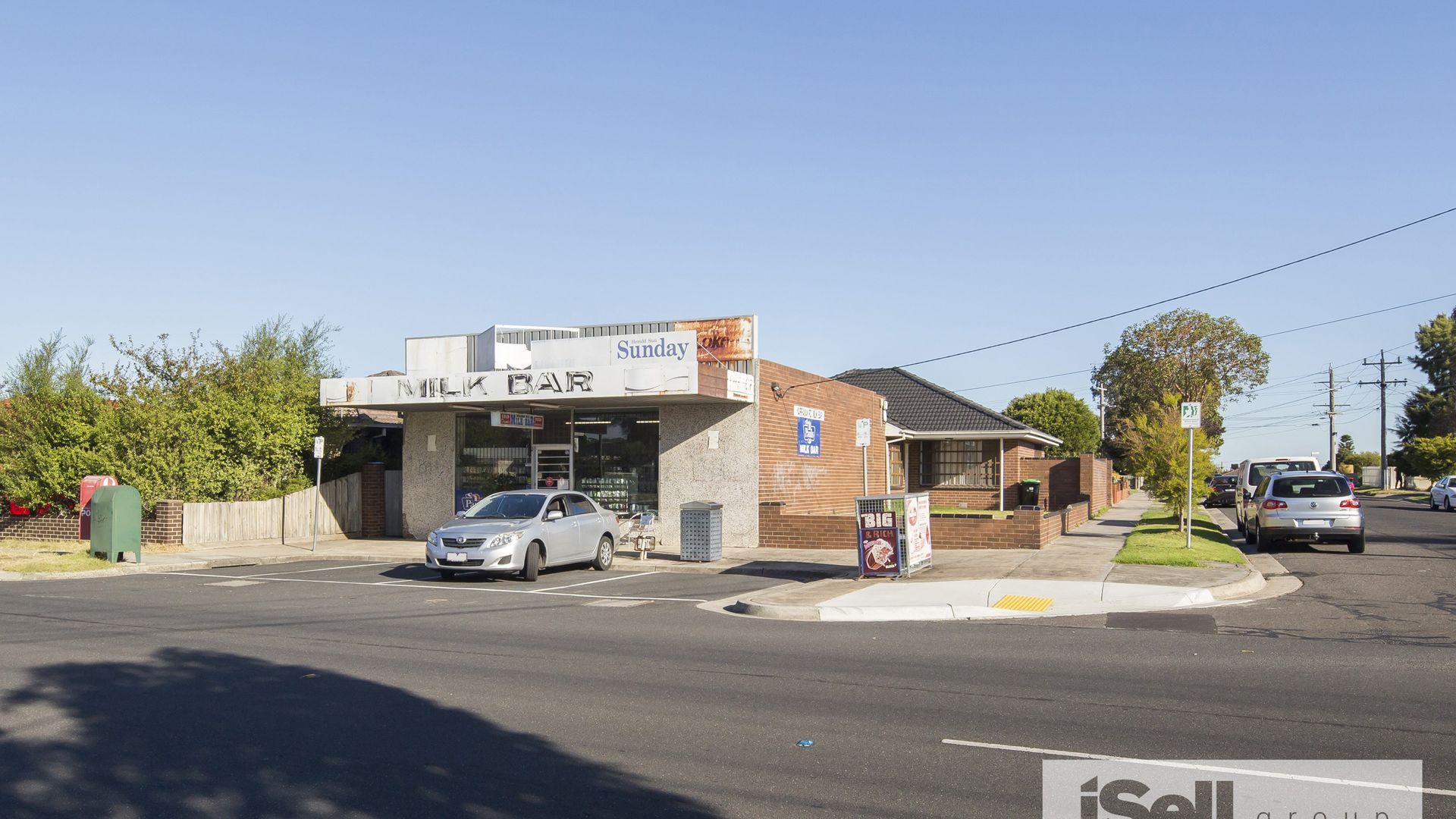 22 Yarraman Road, Noble Park VIC 3174, Image 1