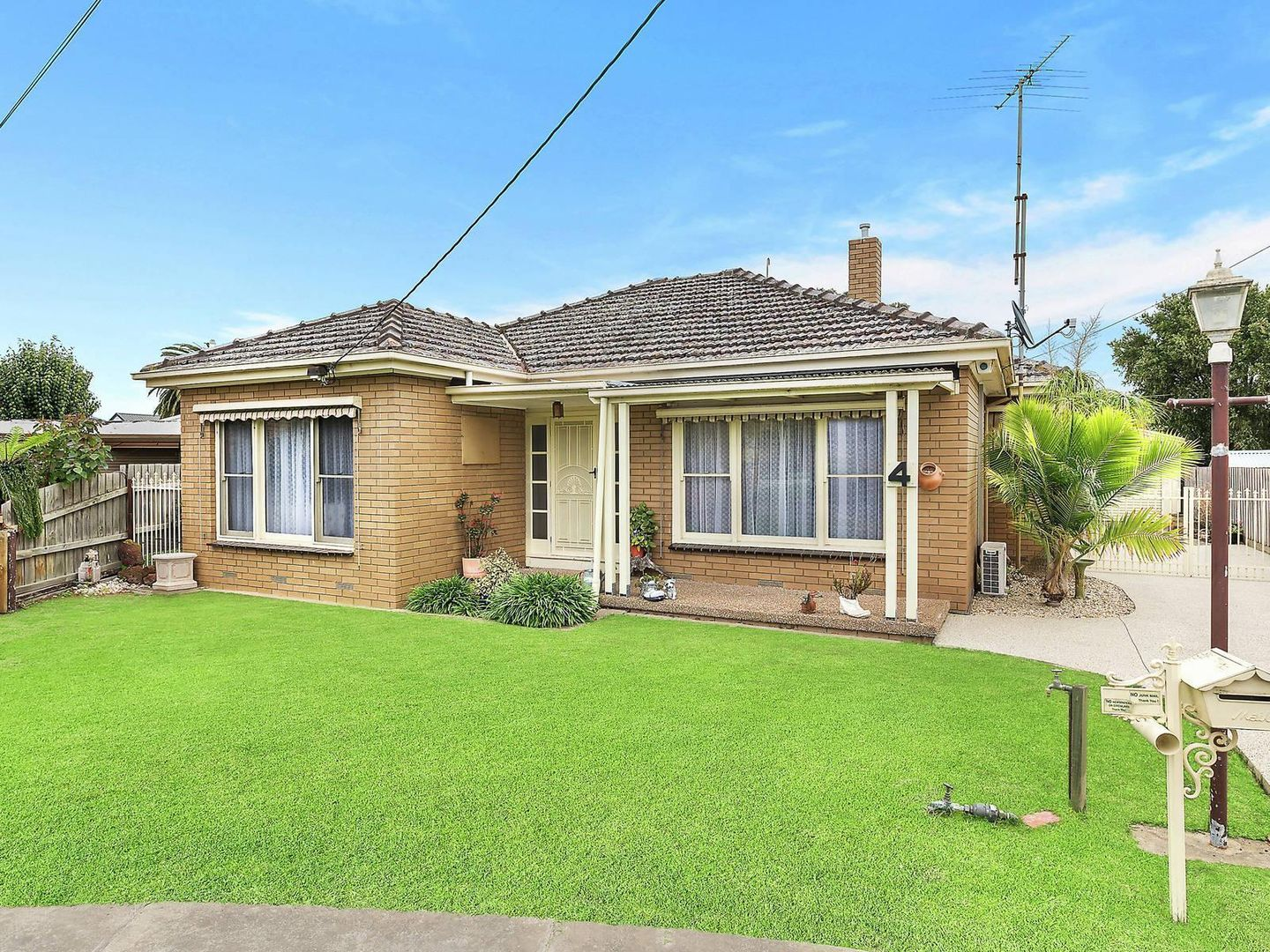 4 Perry Court, Herne Hill VIC 3218, Image 0