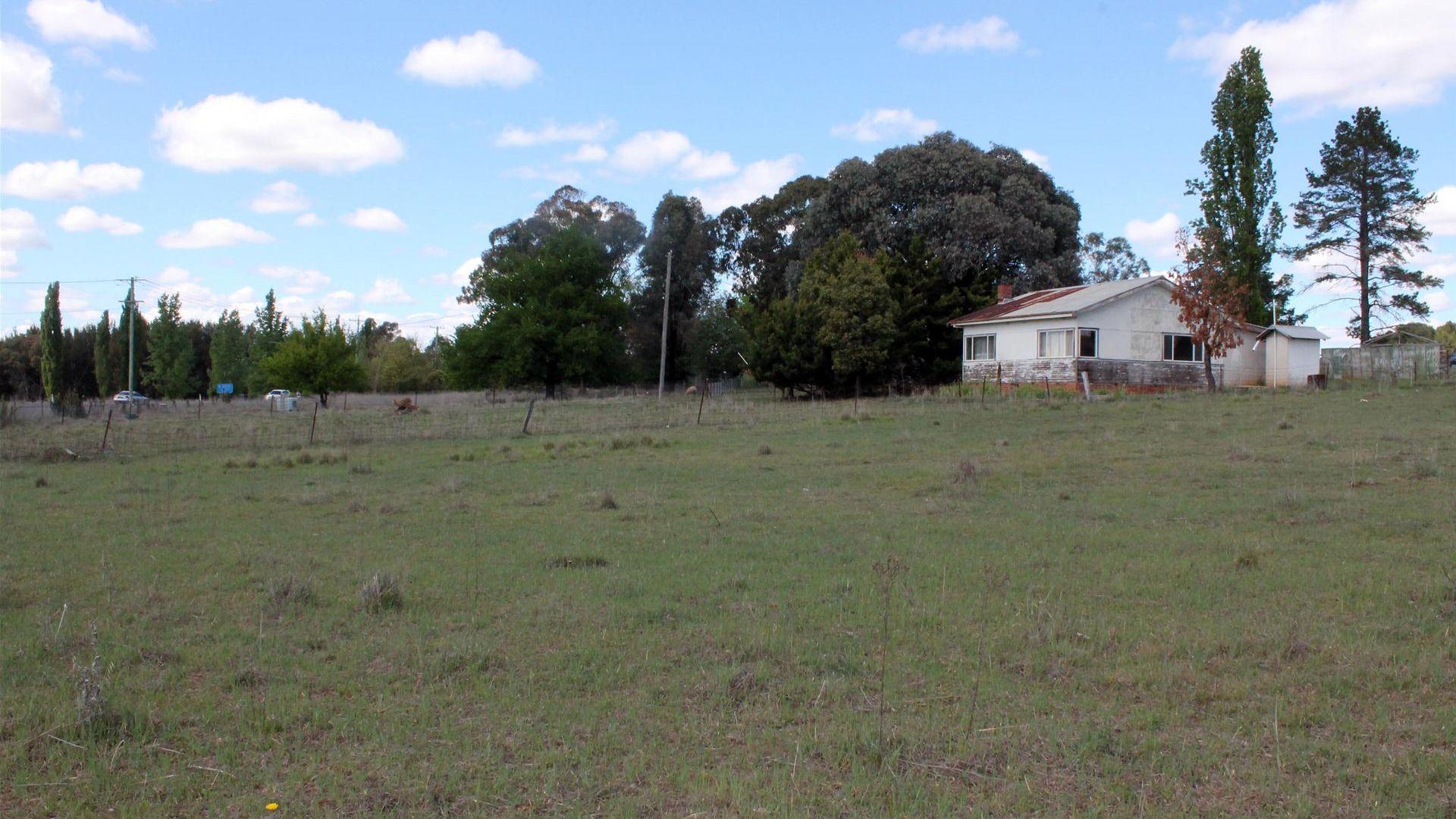 8 Speedy Street, Molong NSW 2866, Image 2