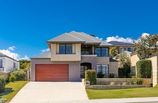 Picture of 42 Seaham Way, Mindarie WA 6030