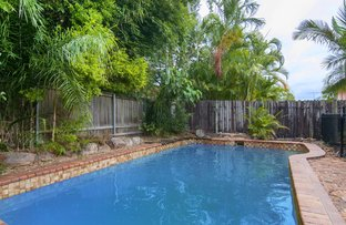 Picture of 13 Briggs, Springwood QLD 4127