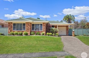 Picture of 1 Nevada Close, Bonnells Bay NSW 2264