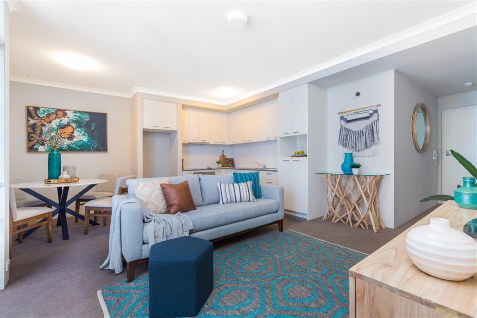 32/57 Beach Street, Fremantle WA 6160, Image 0