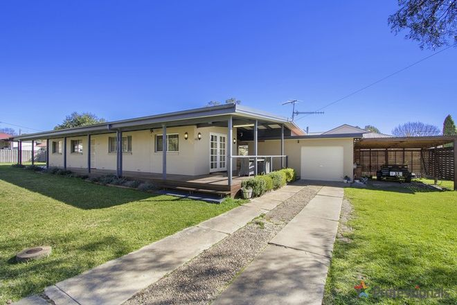 Picture of 198 Chapel Street, ARMIDALE NSW 2350