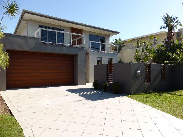 38 Lakelands Drive, Merrimac QLD 4226, Image 0