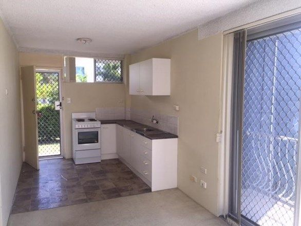 3/16 Riviera Road, Miami QLD 4220, Image 1