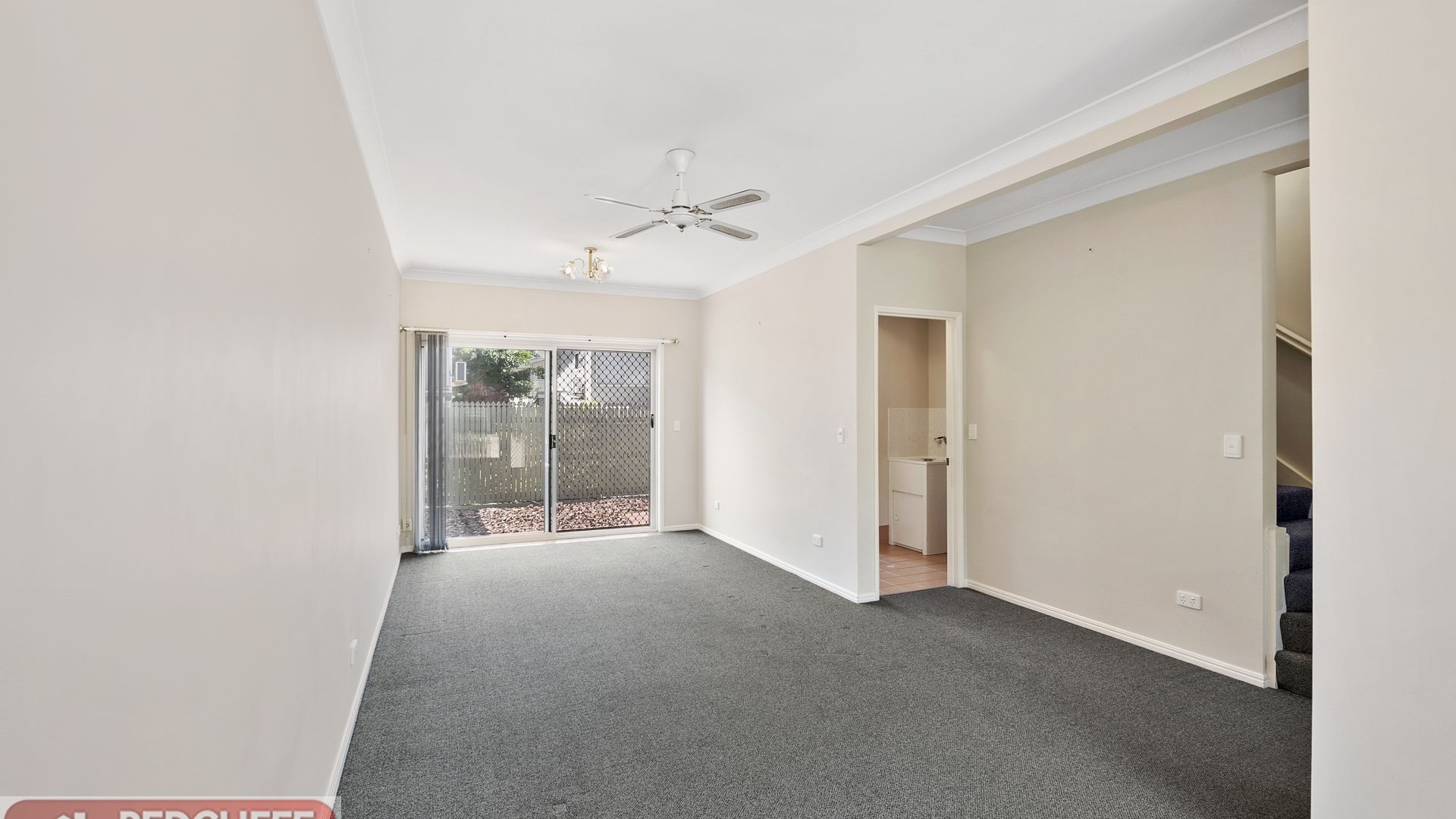 Unit 2 16 Grant Street, Redcliffe QLD 4020, Image 1