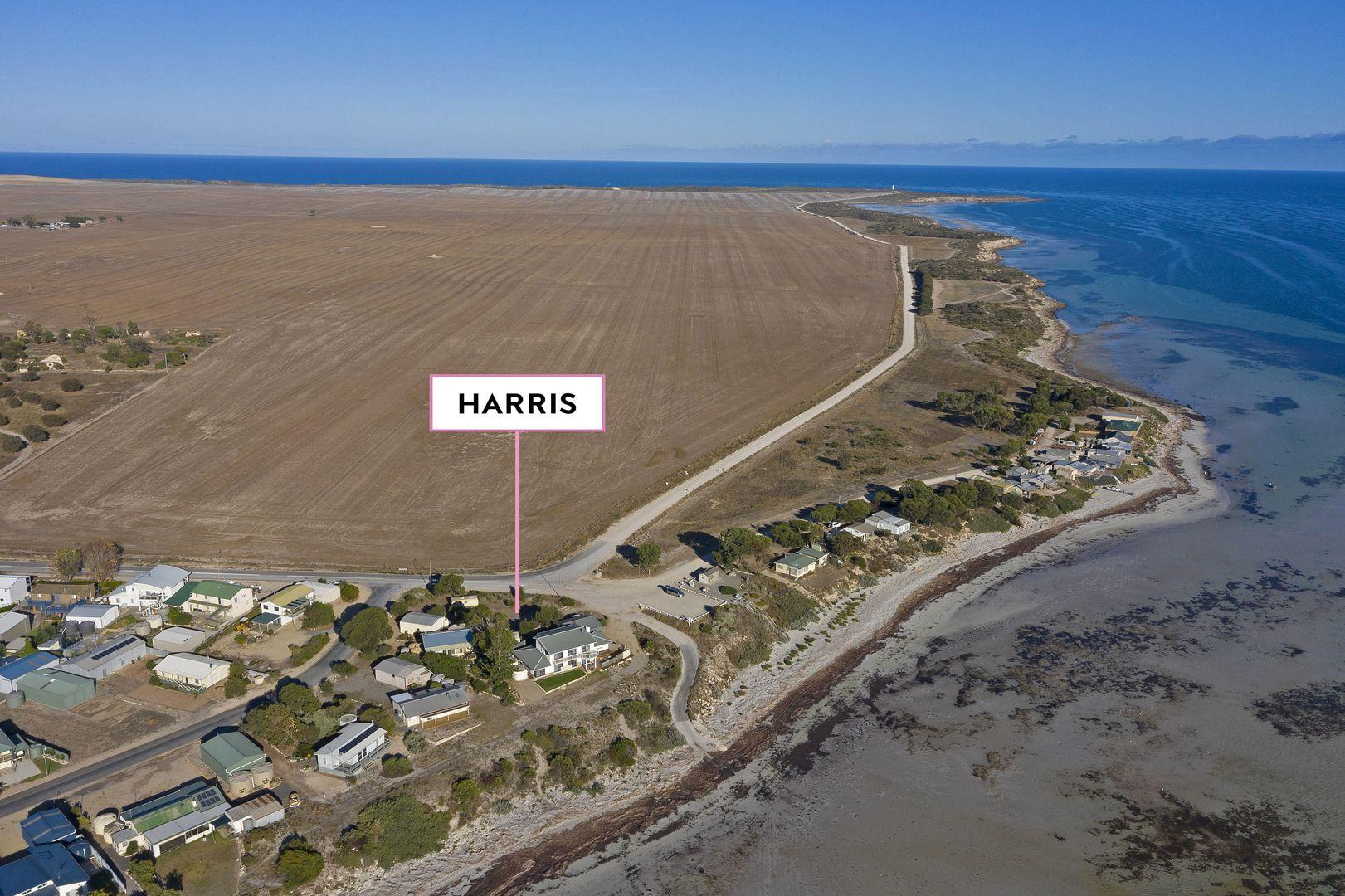 2/3 Marion Bay  Road, Corny Point SA 5575, Image 0