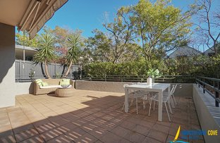 Picture of 45/3 Harbourview Crescent, Abbotsford NSW 2046