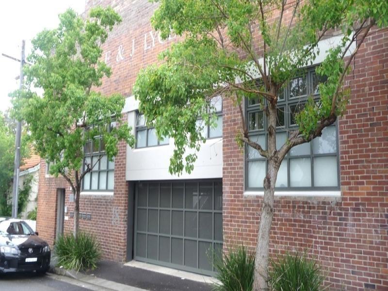2/18 Moore Street, Rozelle NSW 2039, Image 0