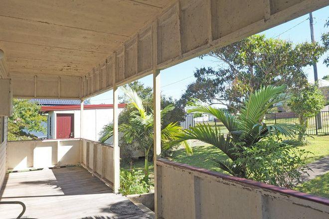 Picture of 38 Edgar Street, FREDERICKTON NSW 2440