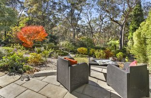 Picture of 56 Gladstone Road, Leura NSW 2780