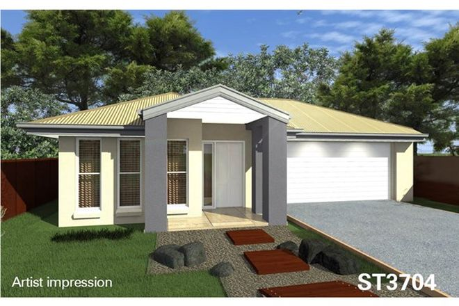 Picture of 12 George Circuit, BALD HILLS QLD 4036