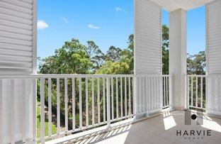 Picture of 22/23 Honey Eater Grove, Kellyville NSW 2155