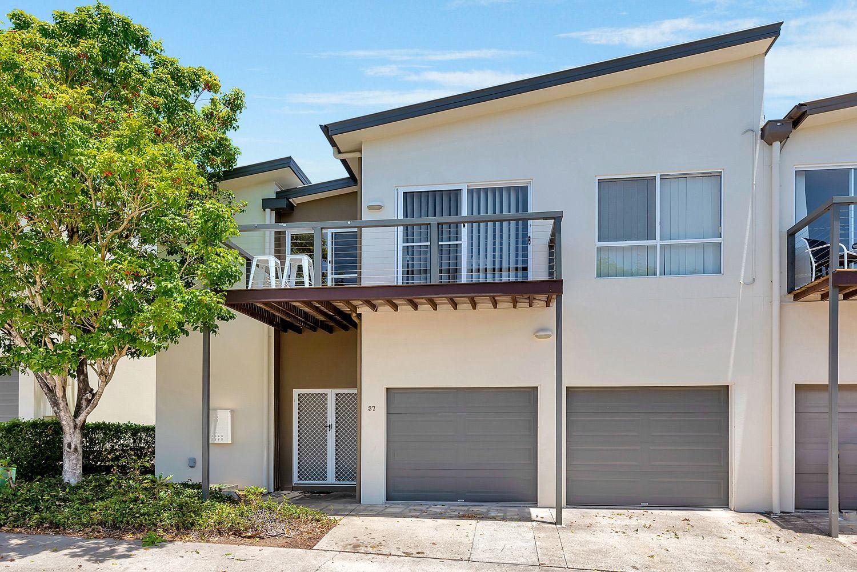 37/1 Grange Boulevard, Upper Coomera QLD 4209, Image 0