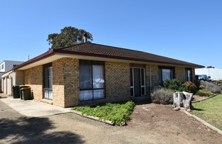 Picture of 52 Buller Street, Kingscote SA 5223