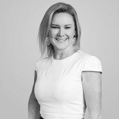 Wendy Ristuccia, Sales representative