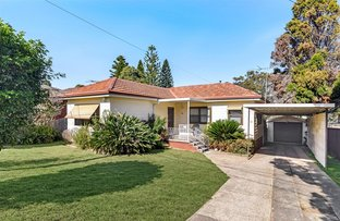 Picture of 16 Ross Street, Blacktown NSW 2148