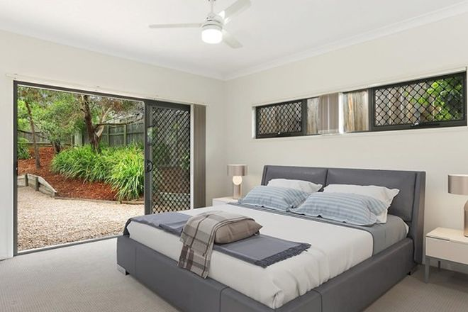 Picture of 23 Hilltop Terrace, SPRINGFIELD LAKES QLD 4300