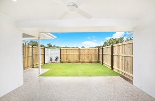 Picture of 2/15 Hamilton Street, Meridan Plains QLD 4551