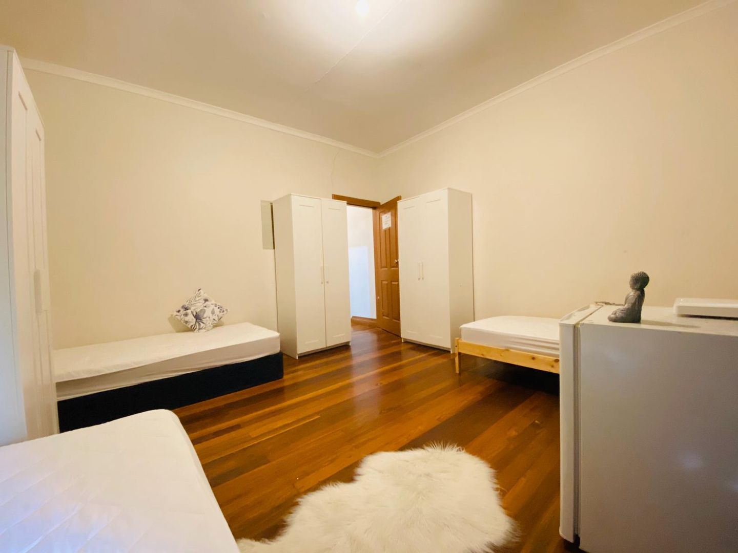 89 Newman St, Newtown NSW 2042, Image 2