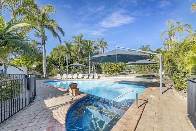 Picture of 33/10 Trevors Road, BARGARA QLD 4670