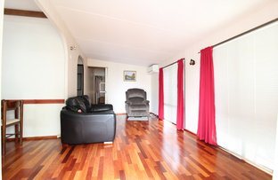 Picture of 95/474 Terrigal Dr, Terrigal NSW 2260