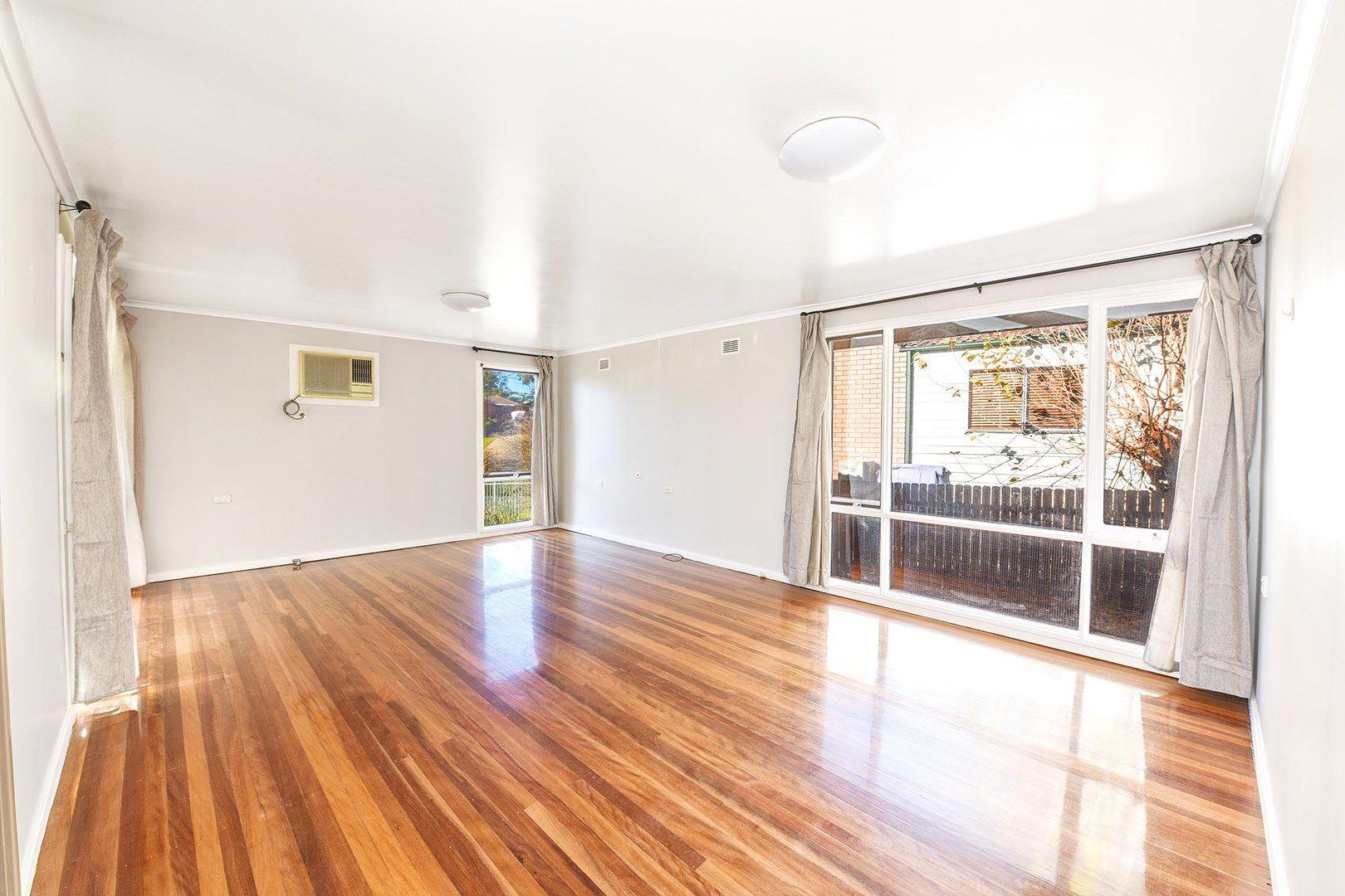 22 Fitzgerald Avenue, Hammondville NSW 2170, Image 0