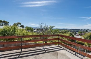 Picture of 2/10 Weedon Avenue, South Launceston TAS 7249