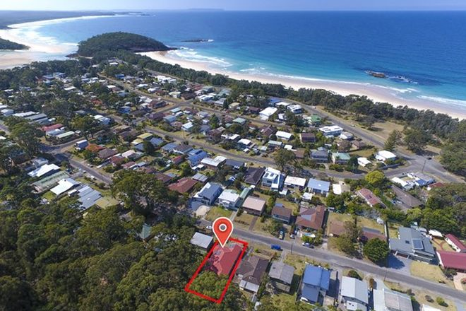 Picture of 53 Bangalow Street, NARRAWALLEE NSW 2539