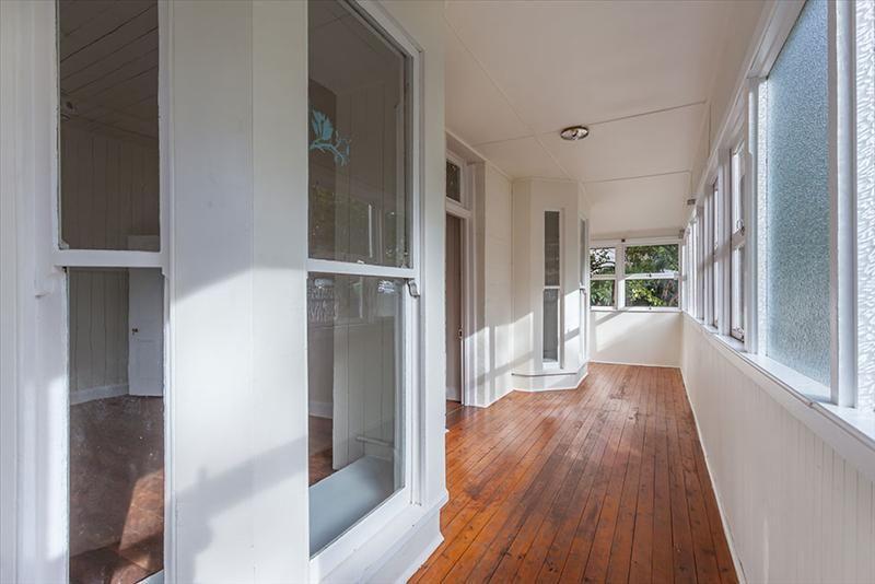4 Cecil Street, Toowoomba City QLD 4350, Image 1