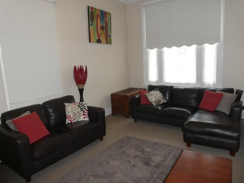 521 Lydiard Street North, Soldiers Hill VIC 3350, Image 1